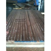 Quality sell wenge Solid Wood Worktops for sale