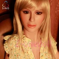 150cm Platinum-cured Silicone Sex Dolls,Full Body Real Size Z-onedoll Masturbation Toys