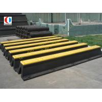 Wholesale SGS Arch Rubber Fender from china suppliers