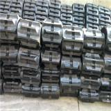Wholesale Widely Sell High Quality of Agricultural Rubber Track from china suppliers