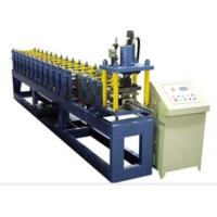 Wholesale Roller Shutter Door Roll Forming Machine Roll - Up Door Roll Forming Equipment from china suppliers