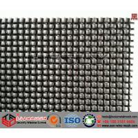 Wholesale Security Window Screen, bullet-proof mesh, Theftproof window screening,304 window screen from china suppliers