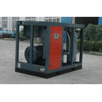 Wholesale High Temperature Resistant Small Screw Air Compressor 22KW 30HP Energy Saving and Eco-friendly from china suppliers