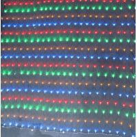 Wholesale led outdoor net lighting from china suppliers