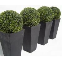 Wholesale roto moulding plastic planters from china suppliers