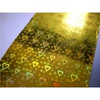 """Wholesale 14.25"""" X 20"""" #7 Bubble Wrap Cushioned Mailers , Gold Bubble Mailer For Apparel from china suppliers"""