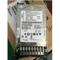 Wholesale 49Y1898 2.5 Laptop Hard Drive 500GB 7.2K 2.5 inch NL HD DS3524 from china suppliers