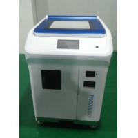 Wholesale Plastic Medical Equipment Cover plastic vacuum forming products from china suppliers