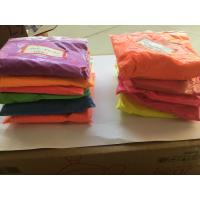 Buy cheap Colorful China Fluorescent Pigment For Textile Printing,Paint,Ink,Master Batch Fluorescent Dyes from wholesalers