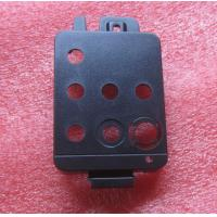 Quality ABS Core Cavity Plastic Injection Molding For Battery Cover Submarine Gate for sale