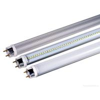 Wholesale Magic Patent  T8 Smd Led Tube Light  Emergency Lighting fluorescent tube 16w 720mm from china suppliers