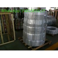 Wholesale Hot rolled 1.5mm - 300mm 201 Stainless Steel Coils And Strips , Steel Plate from china suppliers