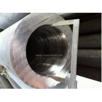 Quality 321 STAINLESS steel pipes for sale