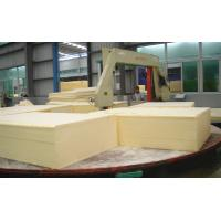 Wholesale Auto Circle Fast Wire CNC Foam Cutting Machine Horizontal Digital Control from china suppliers