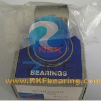 Wholesale High Precision Single Row NSK Needle Roller Bearings NSK RCB121616 for Electric motors from china suppliers