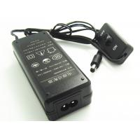 Wholesale External Electric C8 2 Pins Switching Mode Power Adapter , 24V 2A 48W from china suppliers