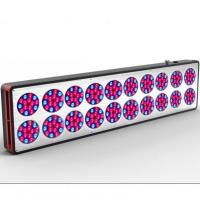 Wholesale 2016 New Apollo 20 led grow light 300*3W for medical plants from china suppliers