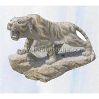 Wholesale Granite marble garden carvings from china suppliers