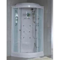 Wholesale Shower Room (SLT-A I 90B) from china suppliers