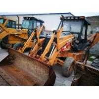 Wholesale High quality cheap sale used Case 580m backhoe loader  for sale from china suppliers