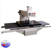 Wholesale Pneumatic double station heat transfer machine (FZLC-B3) from china suppliers