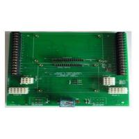 Wholesale Cummins Control Panel 3053065 from china suppliers