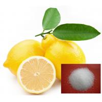 Wholesale acid citric monohydrate acid citric from  China from china suppliers