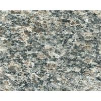 Wholesale Caledonia Granite Marble Stone / Natural Stone Granite Countertops from china suppliers