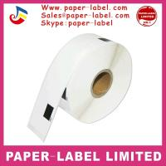 Wholesale Brother Compatible DK-1201 DK-11201,DK-1201,DK-201 DK11201 DK1201 DK201 from china suppliers