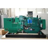 Wholesale Weichai Diesel Generator WD618 series with 6 cylinder small marine diesel engine from china suppliers