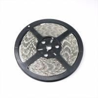 Wholesale Full Spectrum Plant Grow Led Grow Lights 12V 5050 300 Led Strip from china suppliers