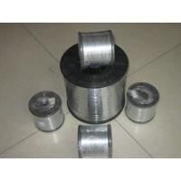 Wholesale Hot Rolled Stainless Steel Wires from china suppliers