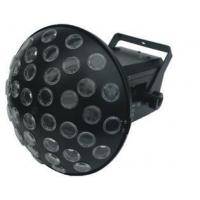 Wholesale LED effect light GL-072 from china suppliers