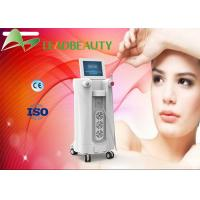 Buy cheap Diode Laser 980nm Varicose Veins Laser Treatment Machine 30w For Beauty Salon from wholesalers