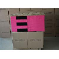 Wholesale Belt Buckle Hook And Loop Reusable Pallet Straps 50mm 100mm 150mm Wide from china suppliers
