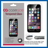 Wholesale Iphone 6 Cell Phone Screen Protector Premium 9H Hardness Tempered Glass from china suppliers