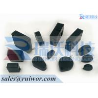 Wholesale Recoilers | RUIWOR from china suppliers