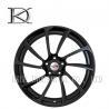 Buy cheap Rotiform Replica Street Racing Wheels Alloys 10 Spoke For Racing Car Hi Speed from wholesalers