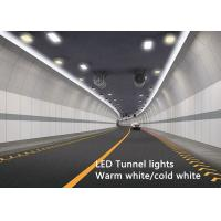 Wholesale Aluminum 150 W LED Tunnel Lights , Water Proof Led Road Lights from china suppliers