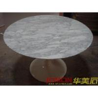 Wholesale Stone Marble Dining Table (XMJ-GT17) from china suppliers