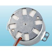 Wholesale high speed  china manufacturer 49mm synchronous ac motor from china suppliers