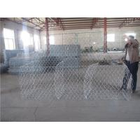 Wholesale PVC Coated Hexagonal Wire Mesh from china suppliers