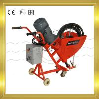 Wholesale High Pressure Airless Paint Mortar Spray Machine With Piston Pump from china suppliers