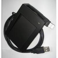 Wholesale SRIX4K Card Reader, ISO14443A/B, ISO15693 Protocol from china suppliers