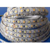 Wholesale IP65 Waterproof Flexible Two Color Led Strip DC 12v Led Light Strips from china suppliers