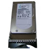 Quality Server HDD use for IBM 300G 10K SAS  40K1041 26K5839 for sale