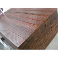 Wholesale sell  BAMBOO  flooring from china suppliers