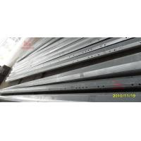 Wholesale Utility  Distribution pole(35FT) from china suppliers
