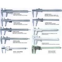 Wholesale Vernier caliper from china suppliers