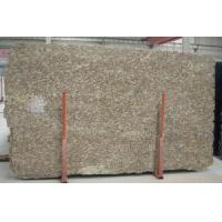 Wholesale Santa Cecilia Polished Granite Slab (LY-028) from china suppliers
